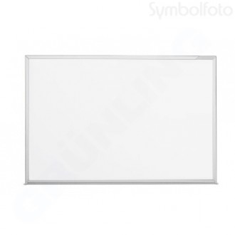 WHITE BOARD TYP SP 1500X1000MM