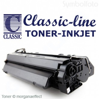 CLASSICLINE TROMMEL KOMP.BROTHER DR1050 10.000 SEITEN